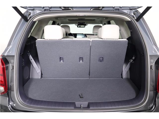 2020 Hyundai Palisade Luxury 7 Passenger (Stk: 120-011) in Huntsville - Image 11 of 39