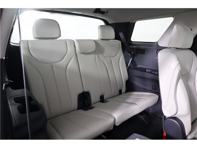 2020 Hyundai Palisade Luxury 7 Passenger (Stk: 120-011) in Huntsville - Image 14 of 39