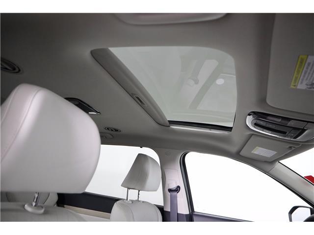 2020 Hyundai Palisade Luxury 7 Passenger (Stk: 120-011) in Huntsville - Image 17 of 39