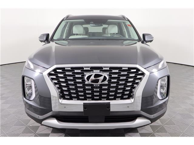 2020 Hyundai Palisade Luxury 7 Passenger (Stk: 120-011) in Huntsville - Image 2 of 39