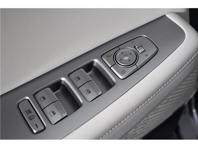 2020 Hyundai Palisade Luxury 7 Passenger (Stk: 120-011) in Huntsville - Image 19 of 39