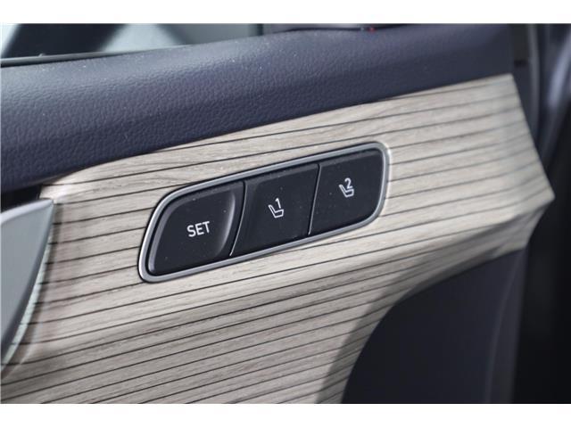 2020 Hyundai Palisade Luxury 7 Passenger (Stk: 120-011) in Huntsville - Image 20 of 39