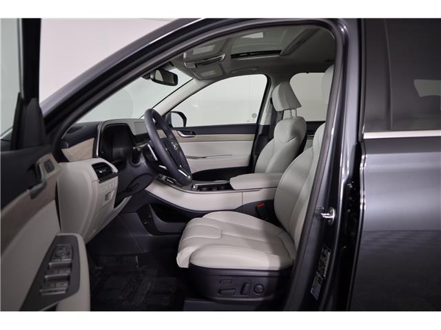 2020 Hyundai Palisade Luxury 7 Passenger (Stk: 120-011) in Huntsville - Image 23 of 39