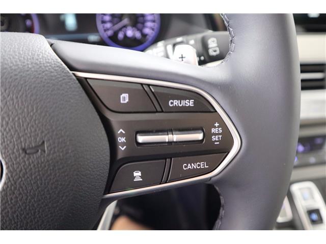 2020 Hyundai Palisade Luxury 7 Passenger (Stk: 120-011) in Huntsville - Image 26 of 39