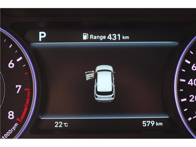 2020 Hyundai Palisade Luxury 7 Passenger (Stk: 120-011) in Huntsville - Image 28 of 39