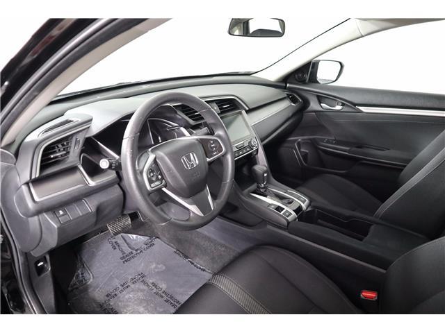 2016 Honda Civic EX-T (Stk: 219466A) in Huntsville - Image 11 of 47