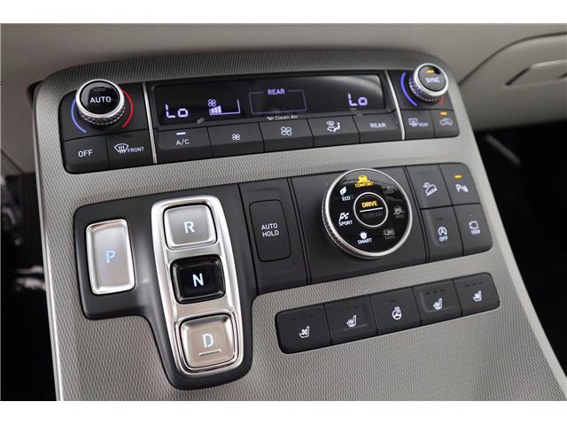 2020 Hyundai Palisade Luxury 7 Passenger (Stk: 120-011) in Huntsville - Image 33 of 39
