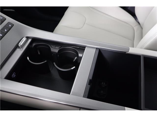 2020 Hyundai Palisade Luxury 7 Passenger (Stk: 120-011) in Huntsville - Image 35 of 39