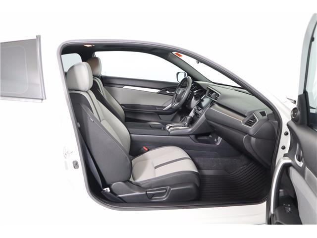 2016 Honda Civic EX-T (Stk: 219466A) in Huntsville - Image 13 of 47