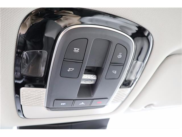 2020 Hyundai Palisade Luxury 7 Passenger (Stk: 120-011) in Huntsville - Image 36 of 39