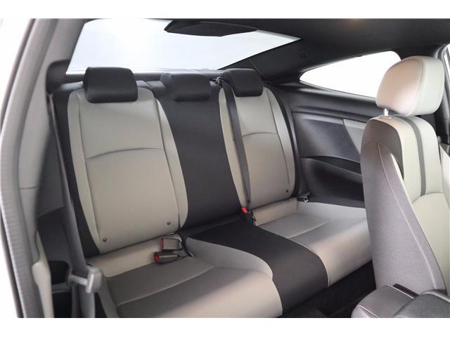 2016 Honda Civic EX-T (Stk: 219466A) in Huntsville - Image 17 of 47