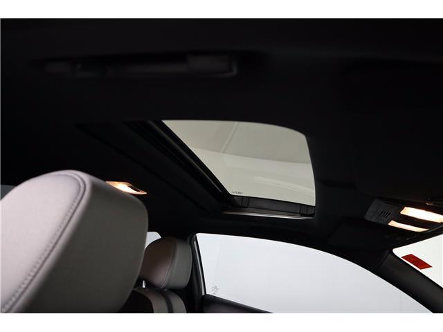 2016 Honda Civic EX-T (Stk: 219466A) in Huntsville - Image 21 of 47