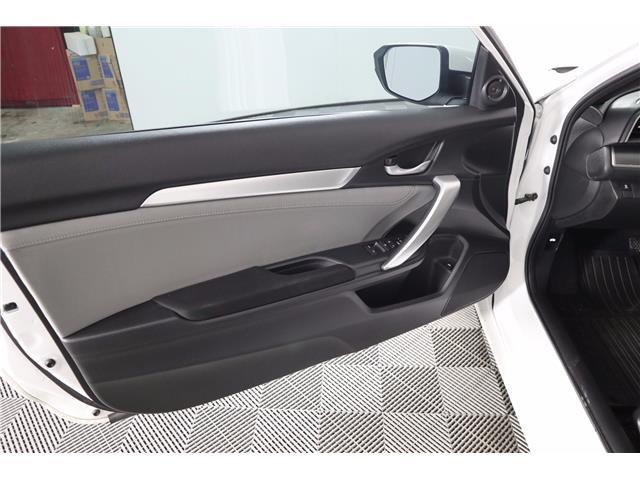 2016 Honda Civic EX-T (Stk: 219466A) in Huntsville - Image 18 of 47