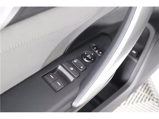 2016 Honda Civic EX-T (Stk: 219466A) in Huntsville - Image 30 of 47