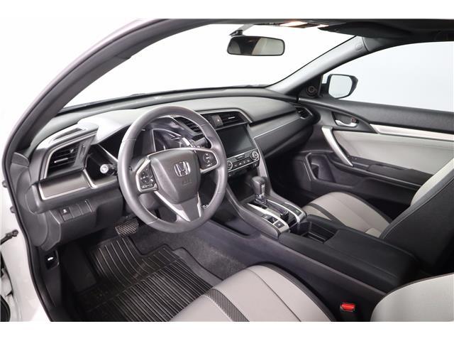 2016 Honda Civic EX-T (Stk: 219466A) in Huntsville - Image 31 of 47