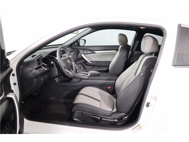 2016 Honda Civic EX-T (Stk: 219466A) in Huntsville - Image 32 of 47
