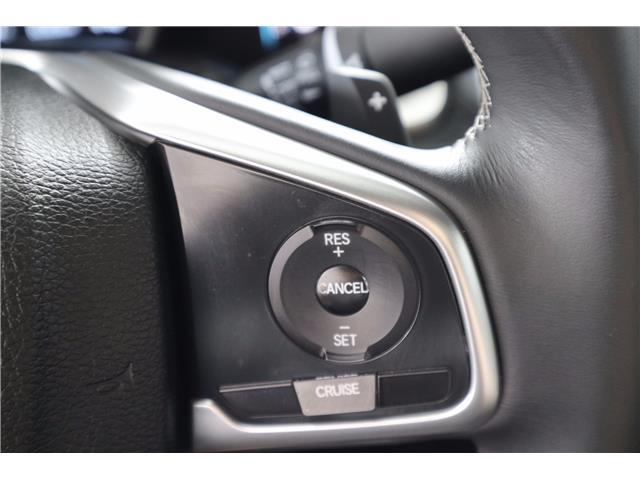 2016 Honda Civic EX-T (Stk: 219466A) in Huntsville - Image 36 of 47