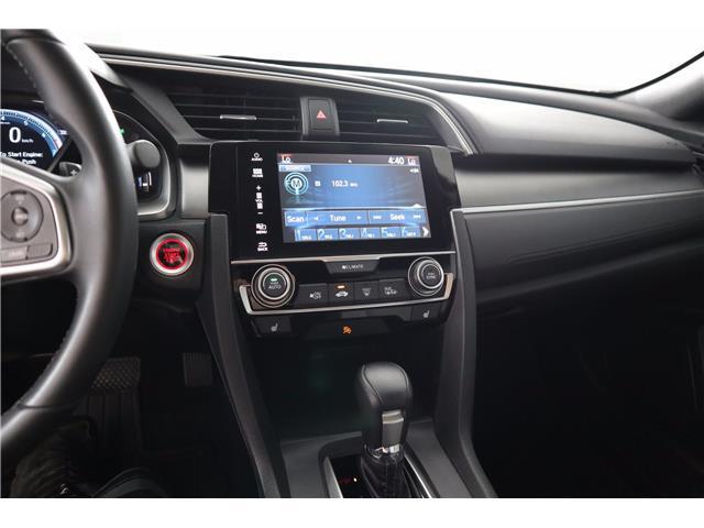 2016 Honda Civic EX-T (Stk: 219466A) in Huntsville - Image 38 of 47