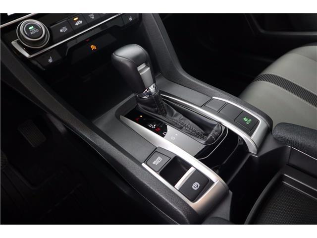 2016 Honda Civic EX-T (Stk: 219466A) in Huntsville - Image 42 of 47