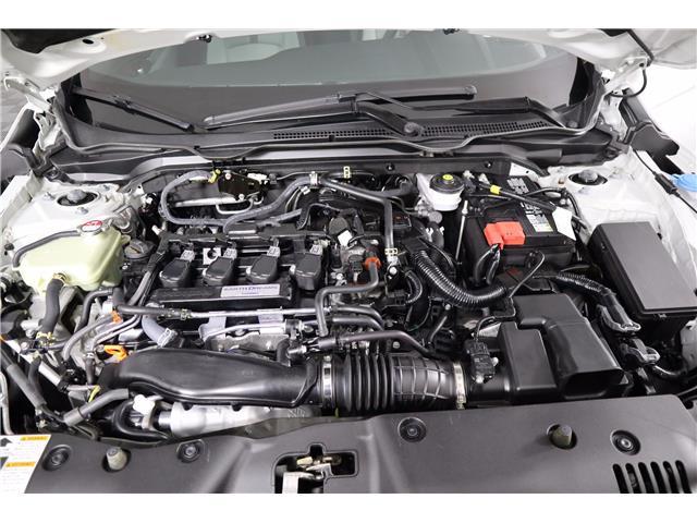 2016 Honda Civic EX-T (Stk: 219466A) in Huntsville - Image 45 of 47