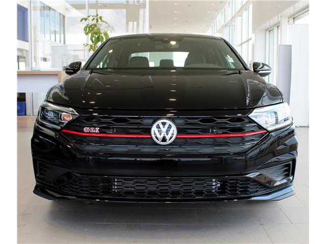 2019 Volkswagen Jetta GLI Base (Stk: 69394) in Saskatoon - Image 2 of 24