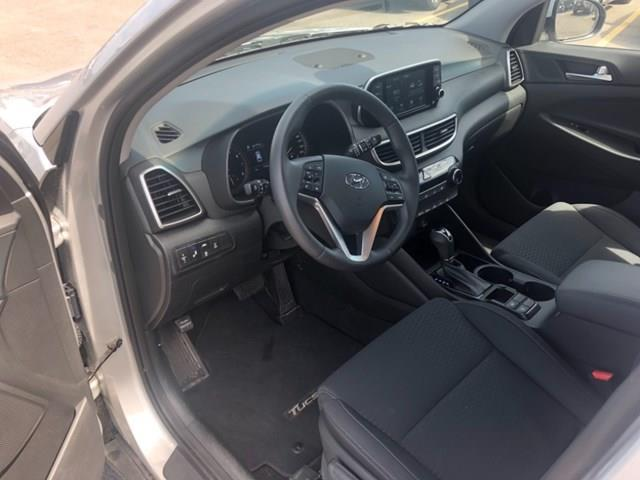 2019 Hyundai Tucson Preferred (Stk: MX1080) in Ottawa - Image 11 of 19