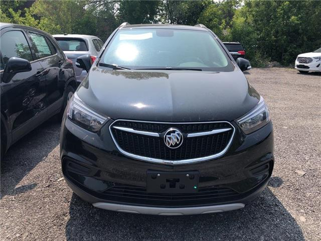 2019 Buick Encore Preferred (Stk: 899389) in Markham - Image 2 of 5