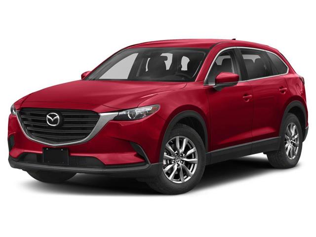 2019 Mazda CX-9 GS-L (Stk: 82164) in Toronto - Image 1 of 9