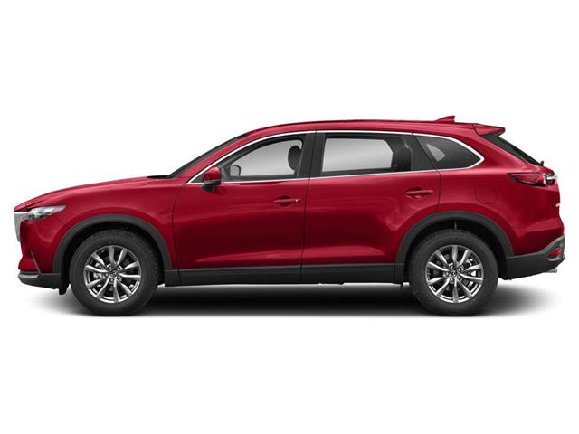 2019 Mazda CX-9 GS-L (Stk: 82164) in Toronto - Image 2 of 9