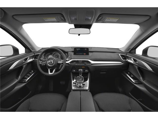 2019 Mazda CX-9 GS-L (Stk: 82158) in Toronto - Image 5 of 9