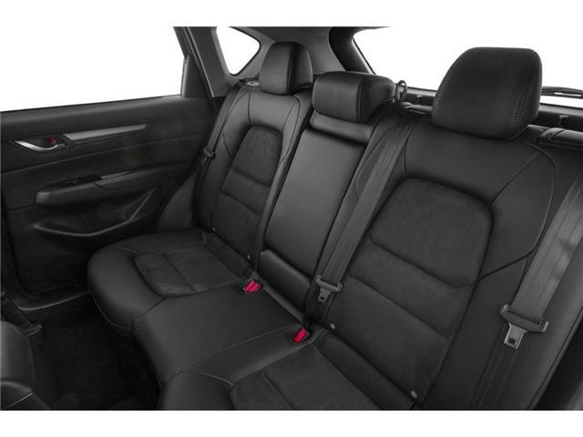2019 Mazda CX-5 GS (Stk: 82138) in Toronto - Image 8 of 9