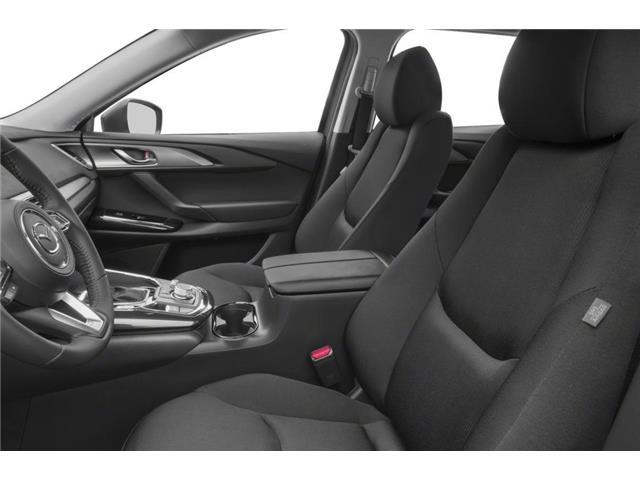2019 Mazda CX-9 GS-L (Stk: 82154) in Toronto - Image 6 of 9