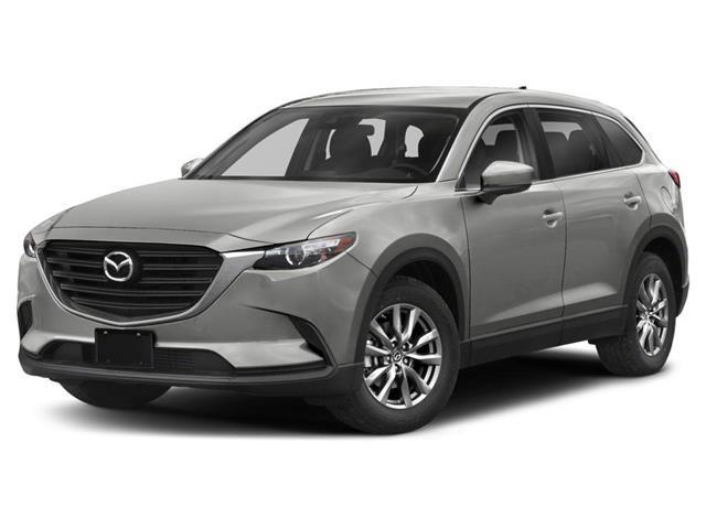 2019 Mazda CX-9 GS-L (Stk: 82160) in Toronto - Image 1 of 9