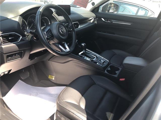 2018 Mazda CX-5 GT (Stk: 18-786) in Woodbridge - Image 10 of 15