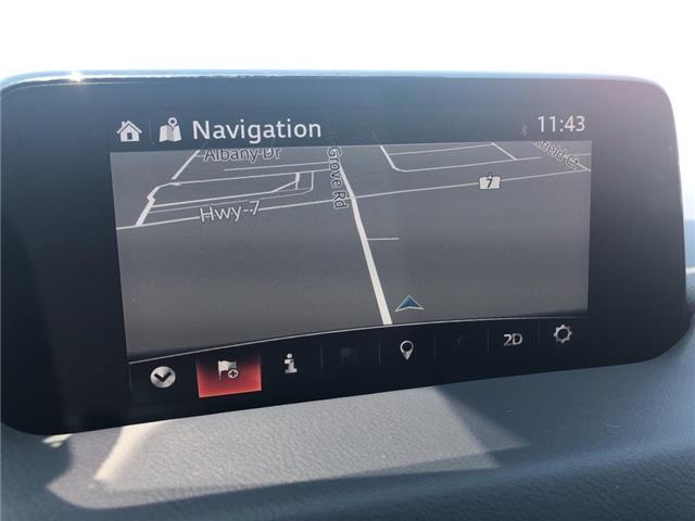 2018 Mazda CX-5 GT (Stk: 18-786) in Woodbridge - Image 13 of 15