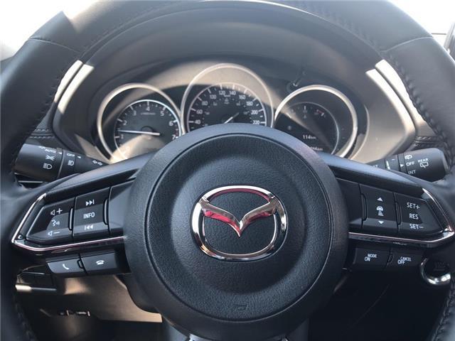 2018 Mazda CX-5 GT (Stk: 18-786) in Woodbridge - Image 14 of 15