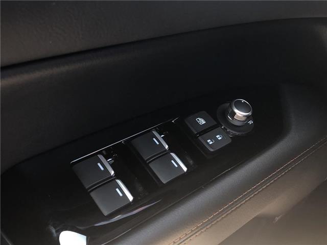 2018 Mazda CX-5 GT (Stk: 18-786) in Woodbridge - Image 15 of 15