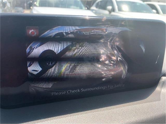 2019 Mazda CX-5 GT w/Turbo (Stk: 19-426) in Woodbridge - Image 14 of 15
