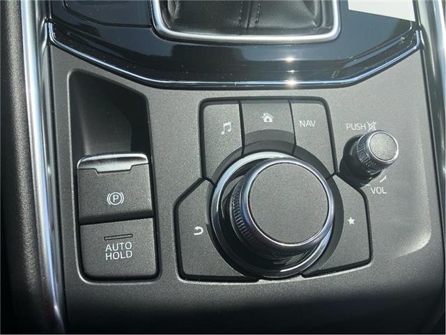 2019 Mazda CX-5 GT w/Turbo (Stk: 19-426) in Woodbridge - Image 15 of 15