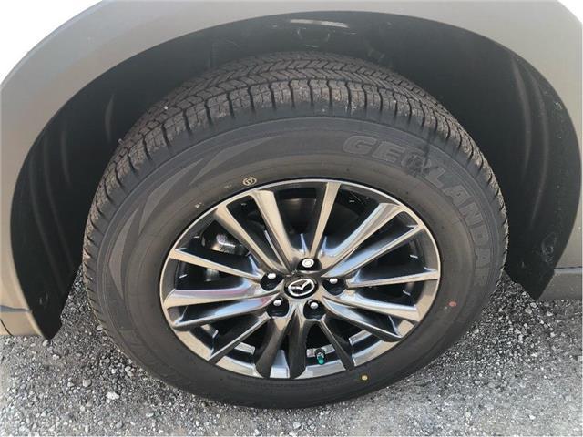 2019 Mazda CX-5 GS (Stk: 19-423) in Woodbridge - Image 9 of 17