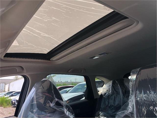 2019 Mazda CX-5 GS (Stk: 19-423) in Woodbridge - Image 14 of 17