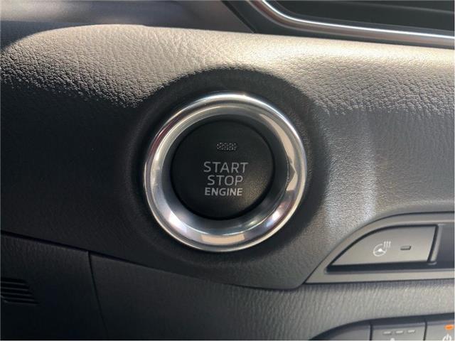 2019 Mazda CX-5 GS (Stk: 19-423) in Woodbridge - Image 17 of 17