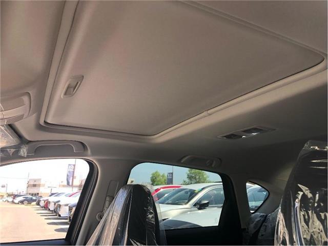 2019 Mazda CX-5 GS (Stk: 19-420) in Woodbridge - Image 12 of 16