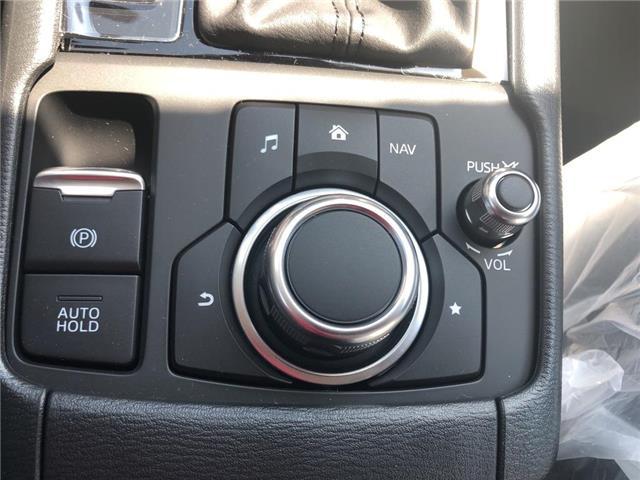 2019 Mazda CX-3 GS (Stk: 19-229) in Woodbridge - Image 15 of 15