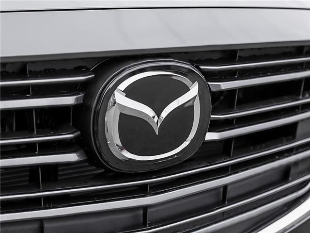 2019 Mazda CX-3 GT (Stk: 430590) in Victoria - Image 9 of 11