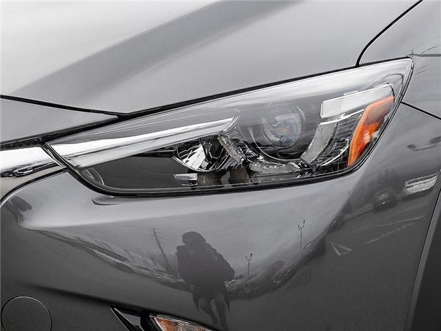 2019 Mazda CX-3 GT (Stk: 430590) in Victoria - Image 10 of 11