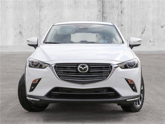 2019 Mazda CX-3 GT (Stk: 431004) in Victoria - Image 2 of 23