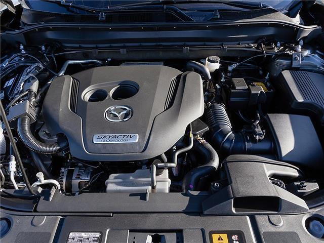 2019 Mazda CX-5 Signature (Stk: 535850) in Victoria - Image 6 of 23