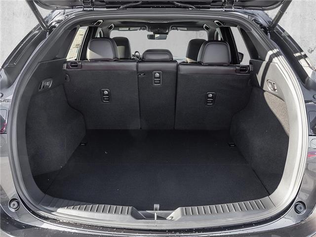 2019 Mazda CX-5 Signature (Stk: 535850) in Victoria - Image 7 of 23