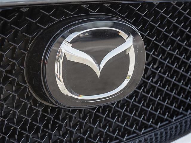 2019 Mazda CX-5 Signature (Stk: 535850) in Victoria - Image 9 of 23